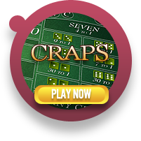 Play Free Craps Now!
