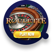 Play Free Roulette Now!